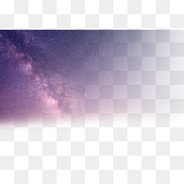Galaxy PNG Images.