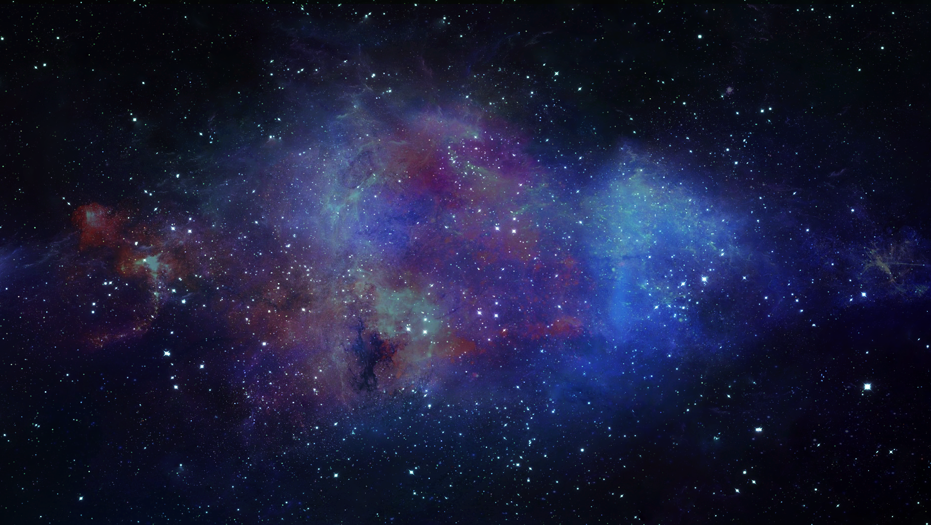 Galaxy Png (106+ images in Collection) Page 1.