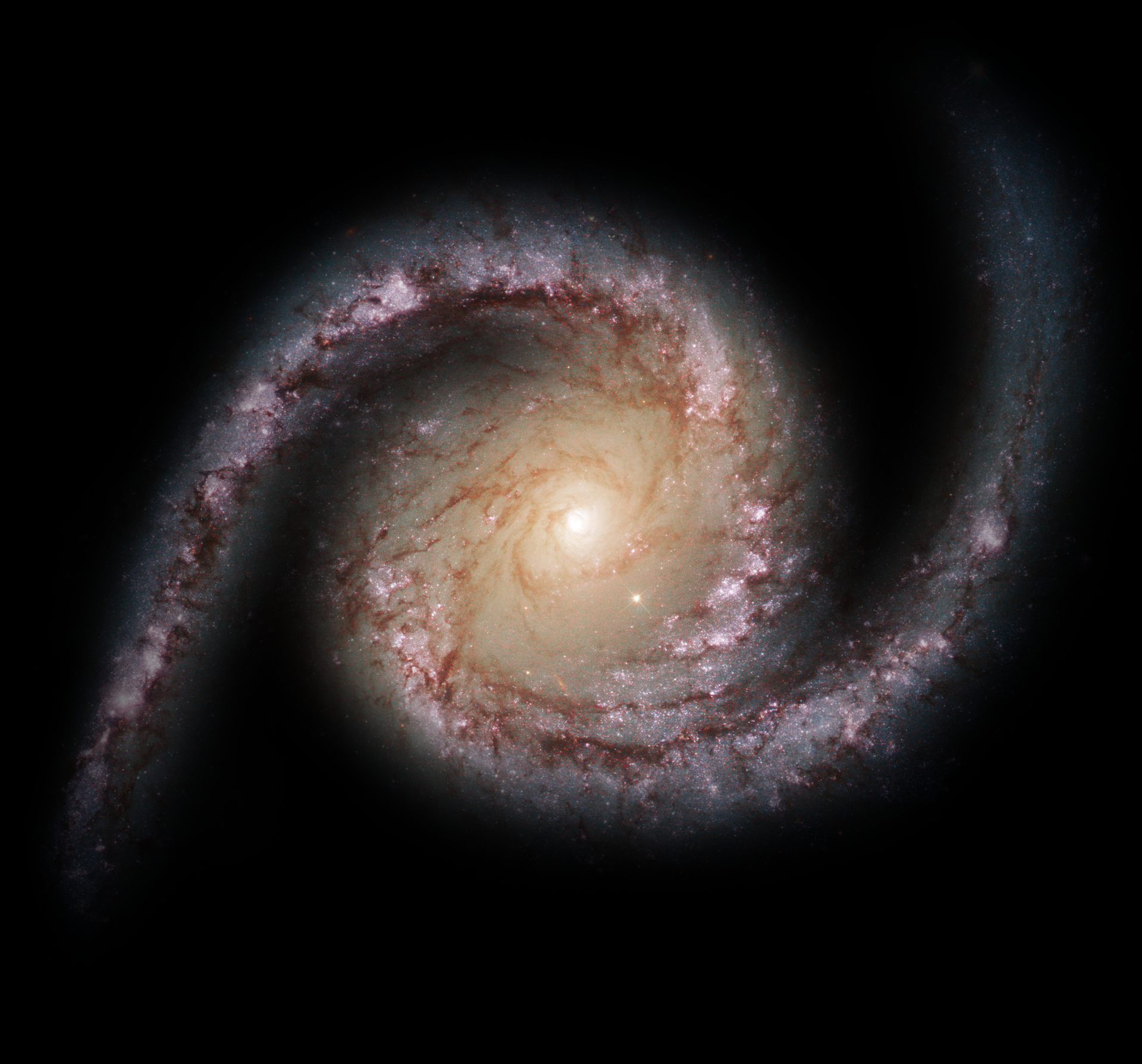File:Galaxy.png.