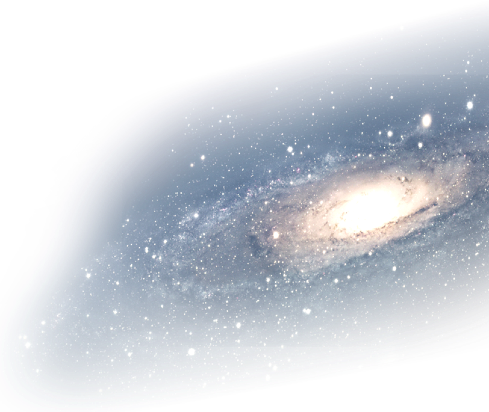Galaxy PNG Transparent Images.