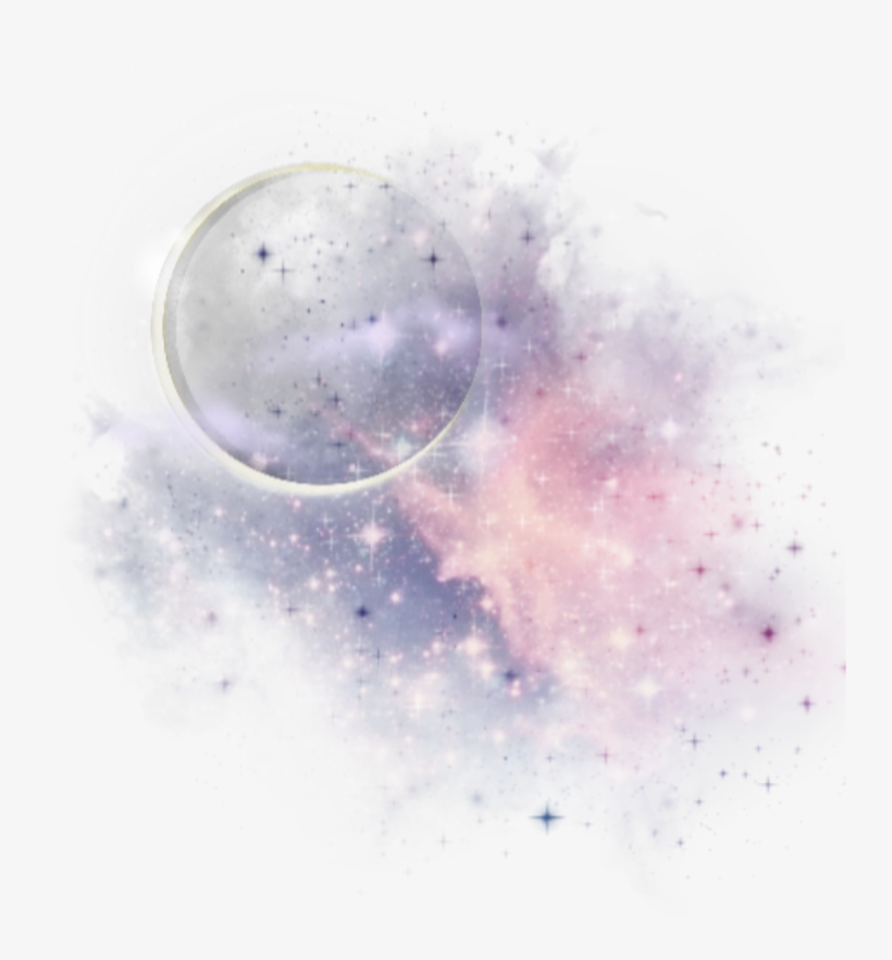Planet Galaxy Stars Milkyway Constillations Nova Space.