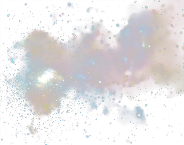 Galaxy PNG Images Transparent Free Download.