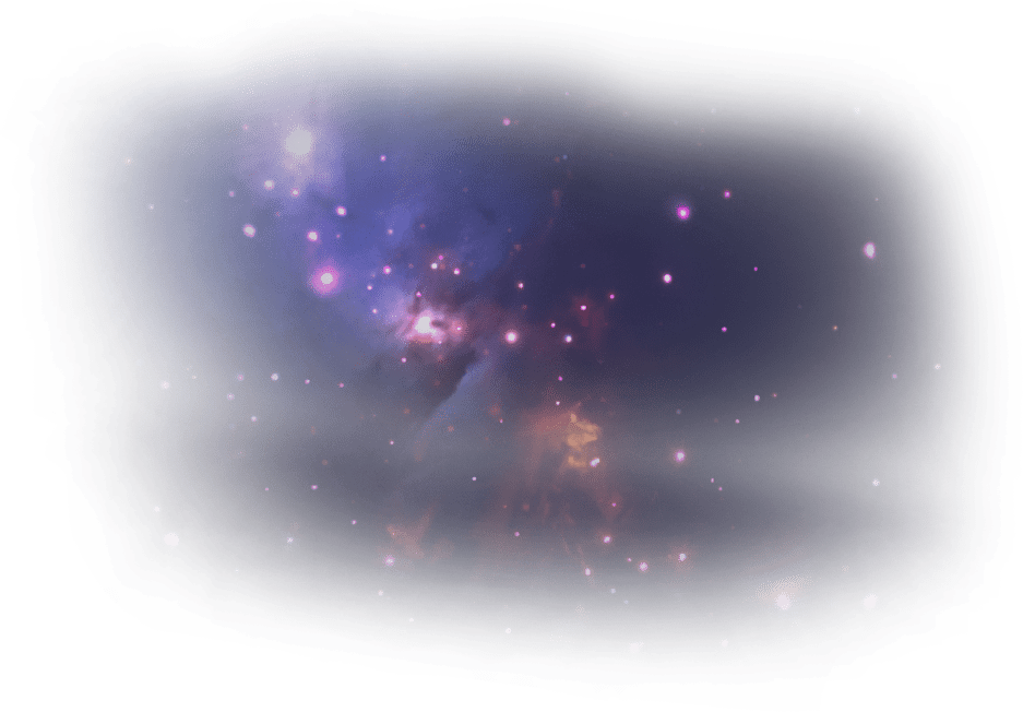 Galaxy Outer space Clip art.
