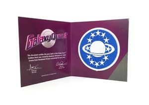 Details about New Exclusive Galaxy Quest.