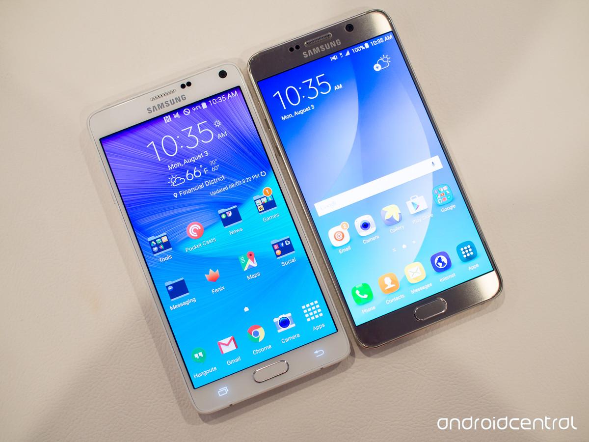 Samsung galaxy s clipart size.