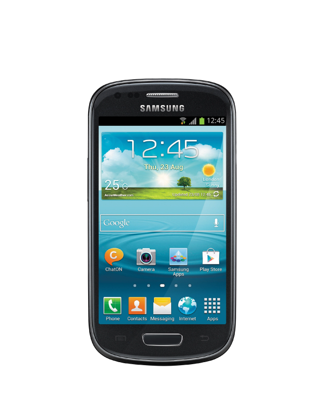 Clipart for samsung galaxy s.