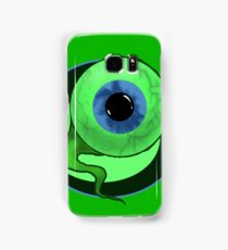 Youtuber: Samsung Galaxy Cases & Skins for S7, S6, S5, S4 or S3.