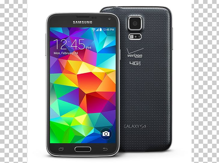 Samsung Galaxy S5 Android AT&T Mobility PNG, Clipart, Android, Att.