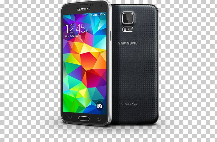 Samsung Galaxy S5 16 Gb Android Smartphone PNG, Clipart, 16 Gb.