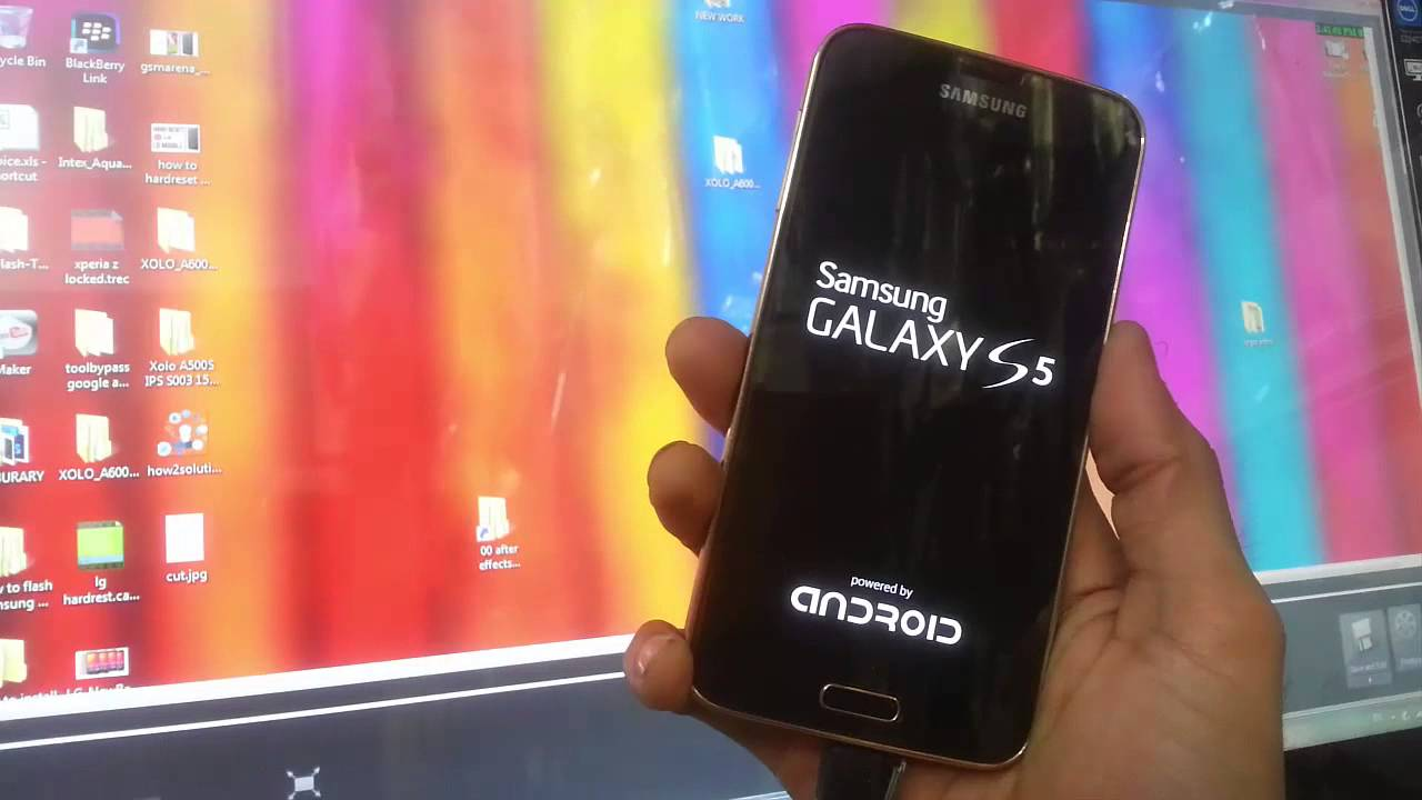 HOW TO FIX STUCK ON SAMSUNG LOGO, FIX BOOT LOOP (ALL SAMSUNG) without data  loss latest mobile Blog.