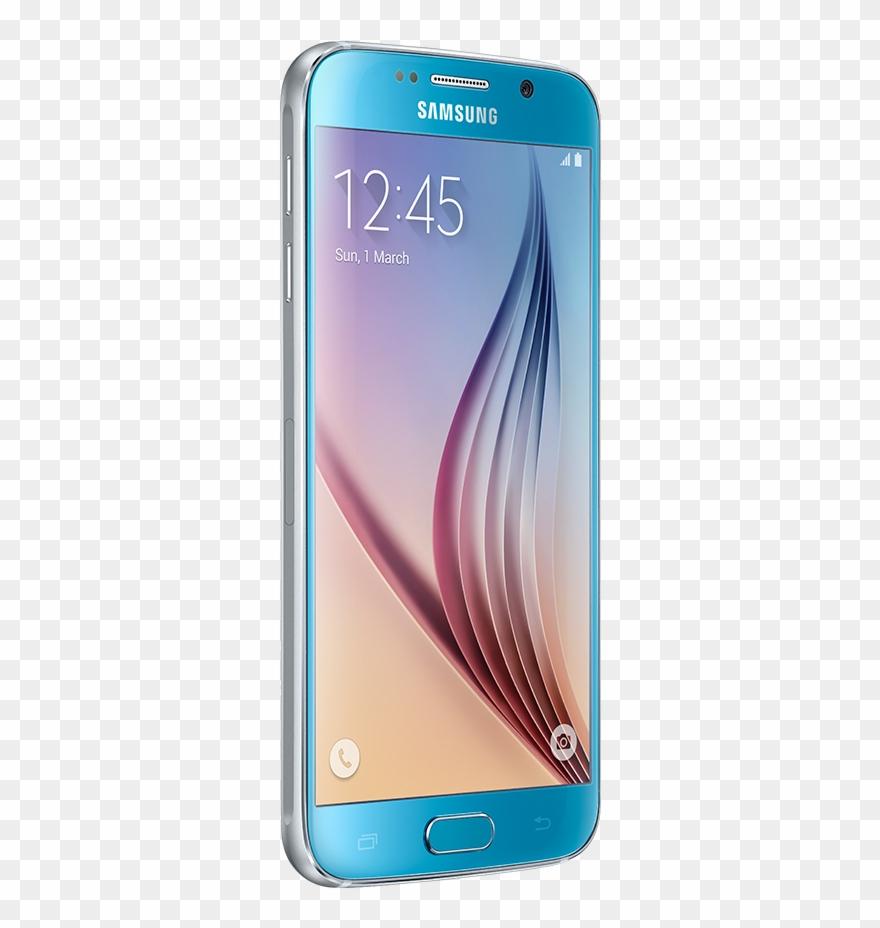 Samsung Clipart Samsung Smartphone.