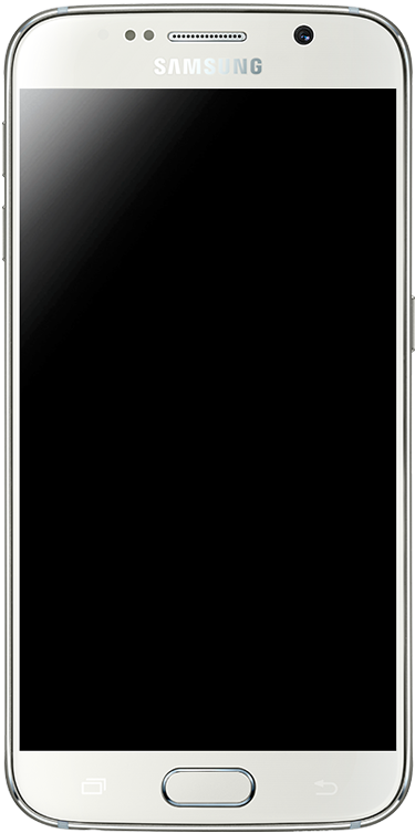 File:Samsung Galaxy S6.png.