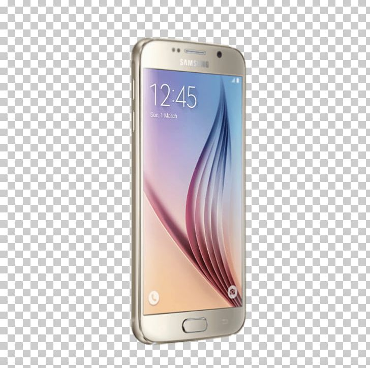 Samsung Galaxy Note 5 Samsung Galaxy S6 Edge Telephone Android PNG.