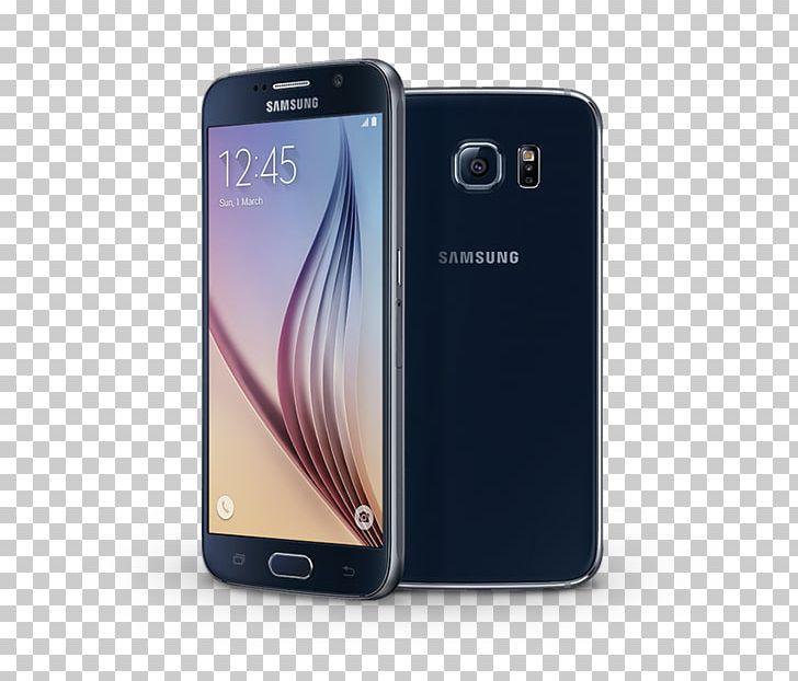 Samsung Galaxy S6 Edge Samsung Galaxy S6 Active Telephone PNG.