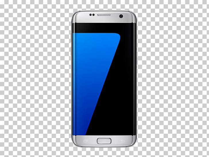 Samsung Galaxy S6 Telephone Android Smartphone, Samsung S7.
