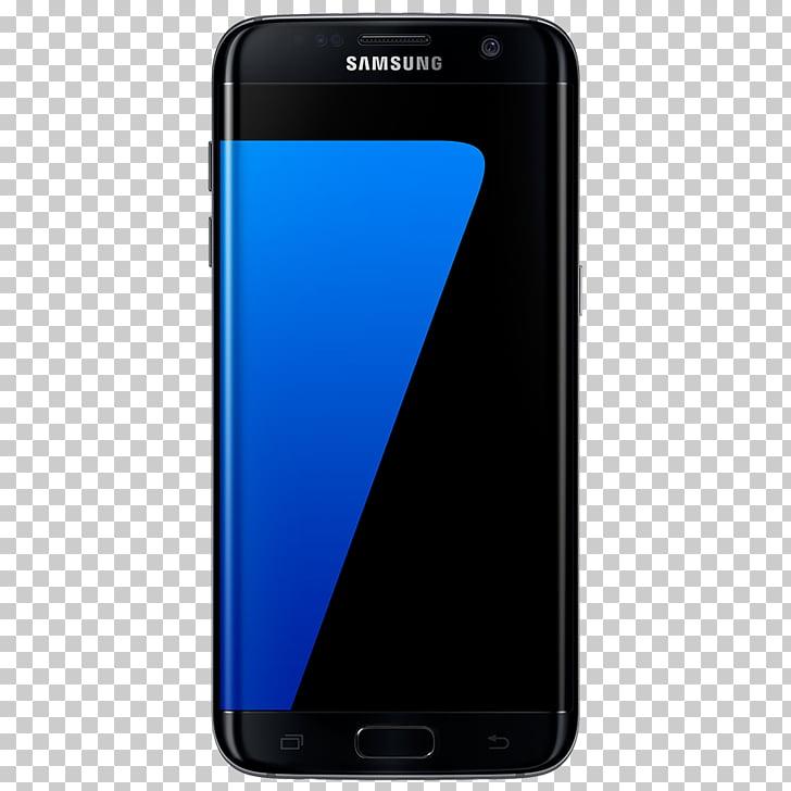 Samsung GALAXY S7 Edge Telephone 4G Android, samsung galaxy.