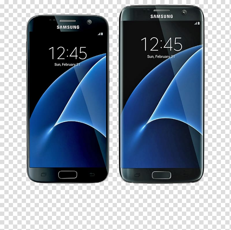 Samsung GALAXY S7 Edge Samsung Galaxy Note 7 Telephone.