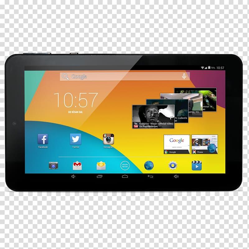 Samsung Galaxy Tab 10.1 Samsung Galaxy Tab 4 7.0 Samsung.