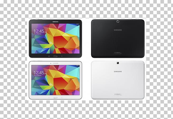 Samsung Galaxy Tab 4 10.1 Samsung Galaxy Tab 4 7.0 3G Wi.