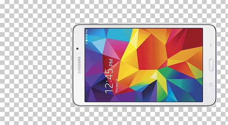 Samsung Galaxy Tab 4 7.0 Samsung Galaxy Tab 3 Lite 7.0.