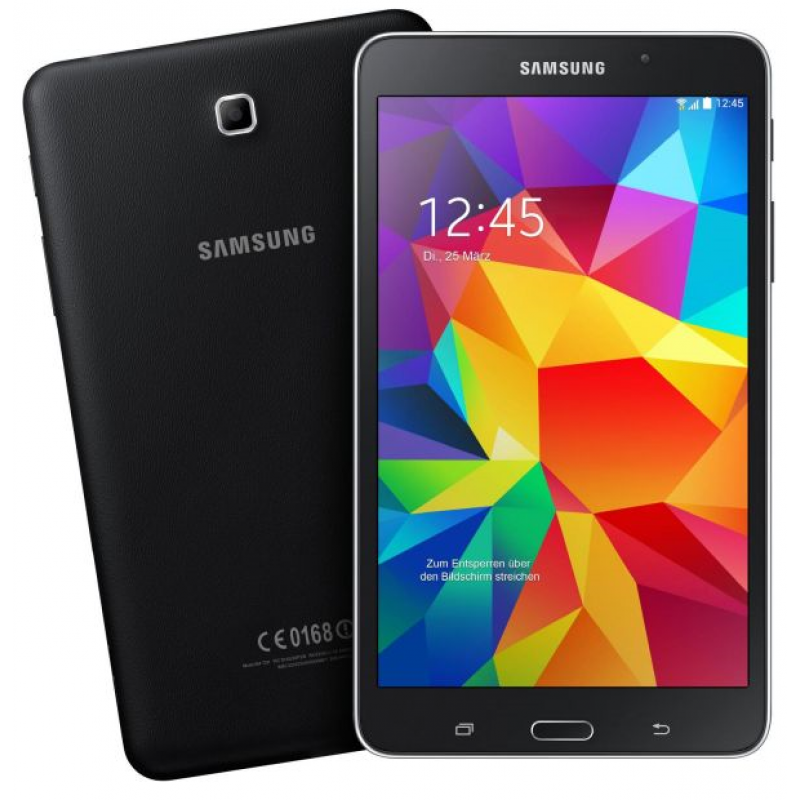 Samsung Galaxy Tab 4 SM.