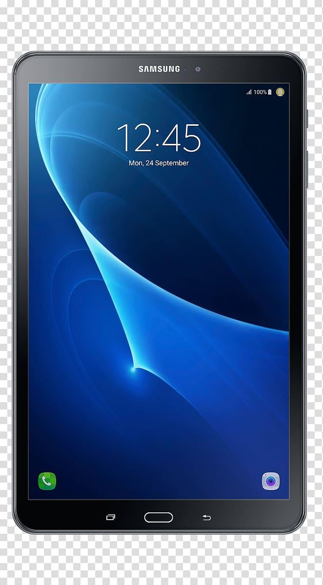 Samsung Galaxy Tab A 9.7 Samsung Galaxy Tab E 9.6 Wi.