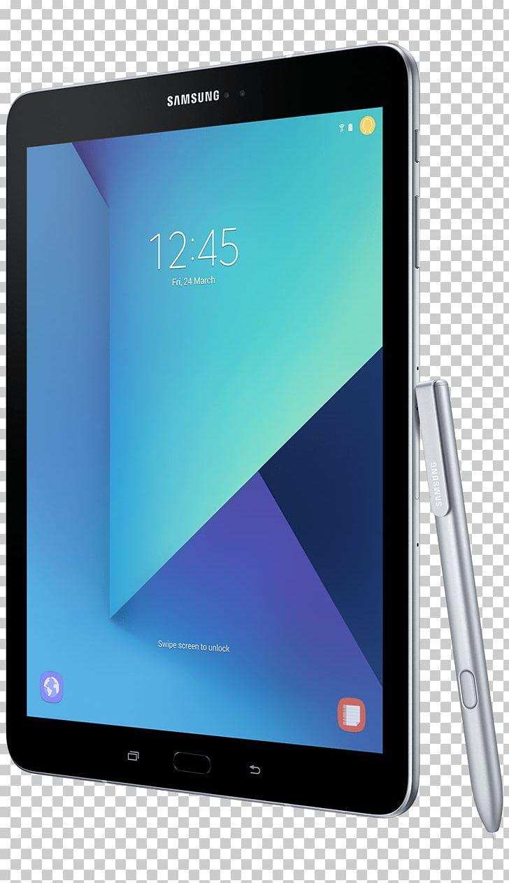 Samsung Galaxy Tab S2 8.0 LTE Wi.