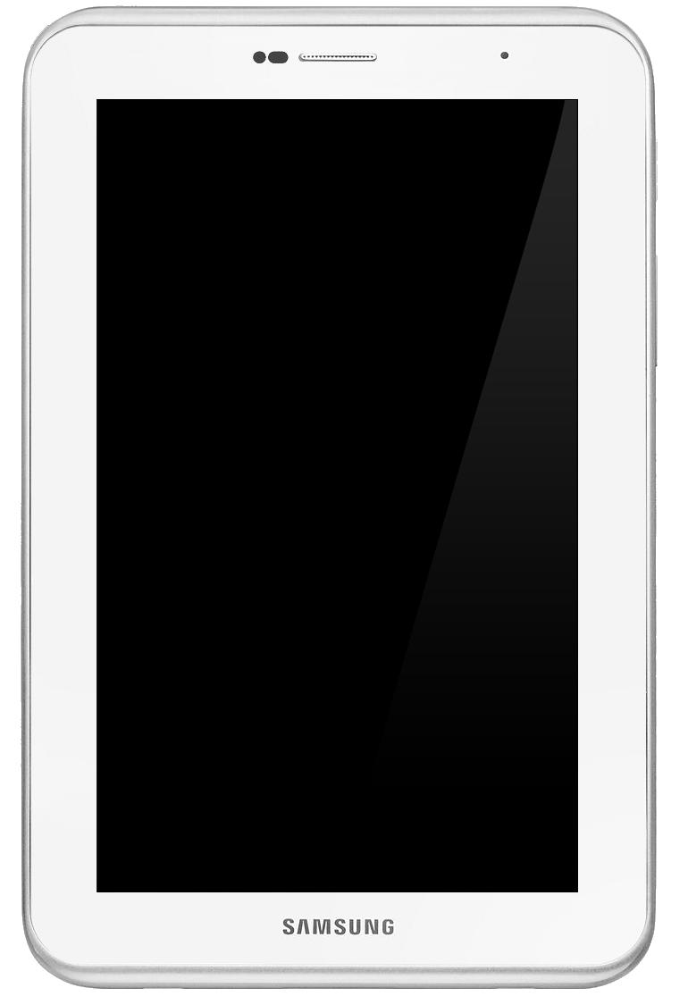 File:Samsung Galaxy Tab 2 7.0.png.