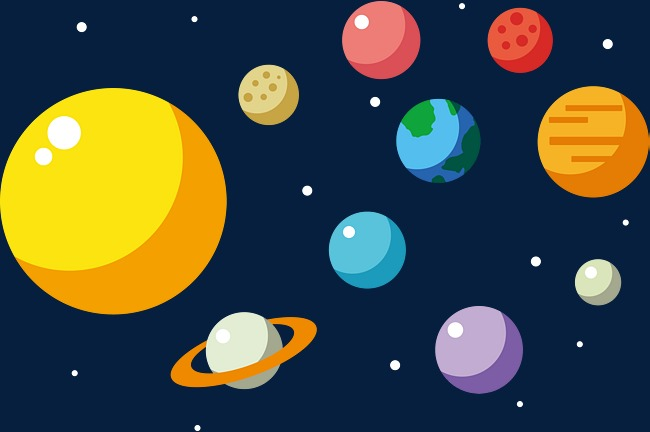 The best free Galaxy vector images. Download from 274 free.