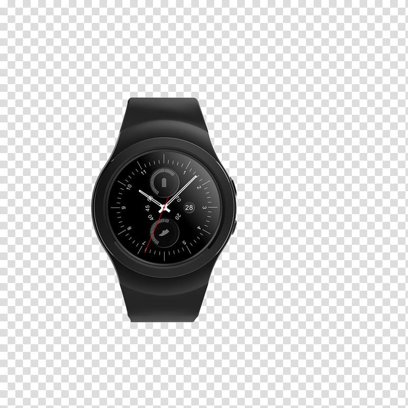 Gear, Lg Watch Sport, Samsung Gear S, Smartwatch, Wear Os.