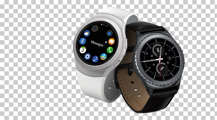 Samsung Gear S2 Samsung Galaxy Gear Samsung Gear S3 LG Watch.