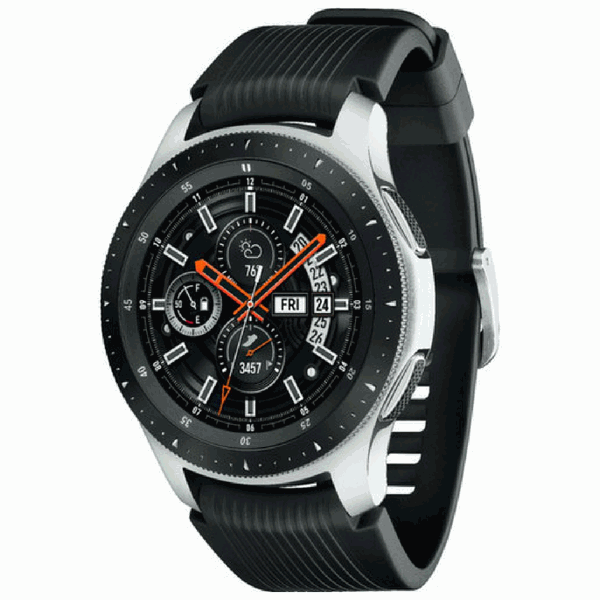 Samsung Galaxy Watch 46mm Model Specifications, Price.