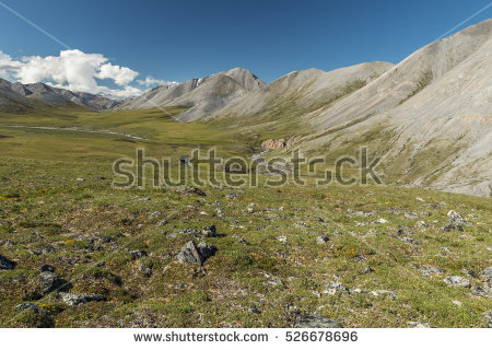 Bureau Of Land Management Stock Photos, Royalty.
