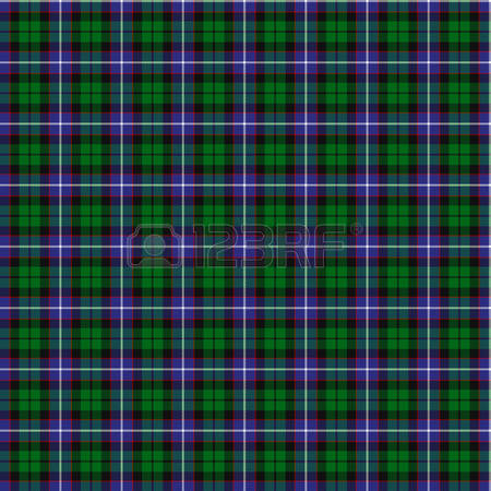 1,239 Clan Stock Vector Illustration And Royalty Free Clan Clipart.