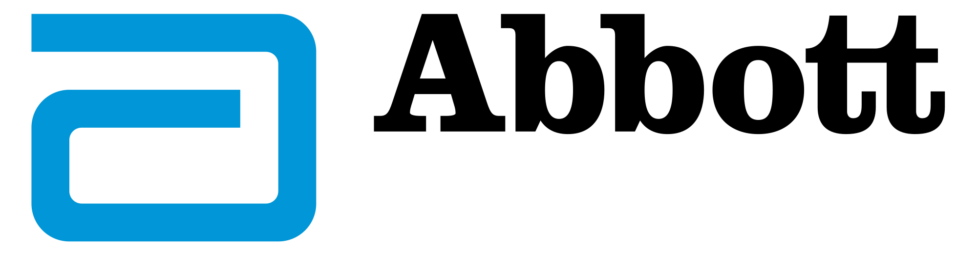 Galderma Logo.