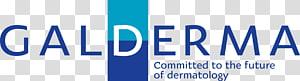 Logo Galderma Adapalene/benzoyl peroxide Business Cetaphil.