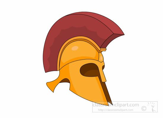 Ancient Rome : ancient.