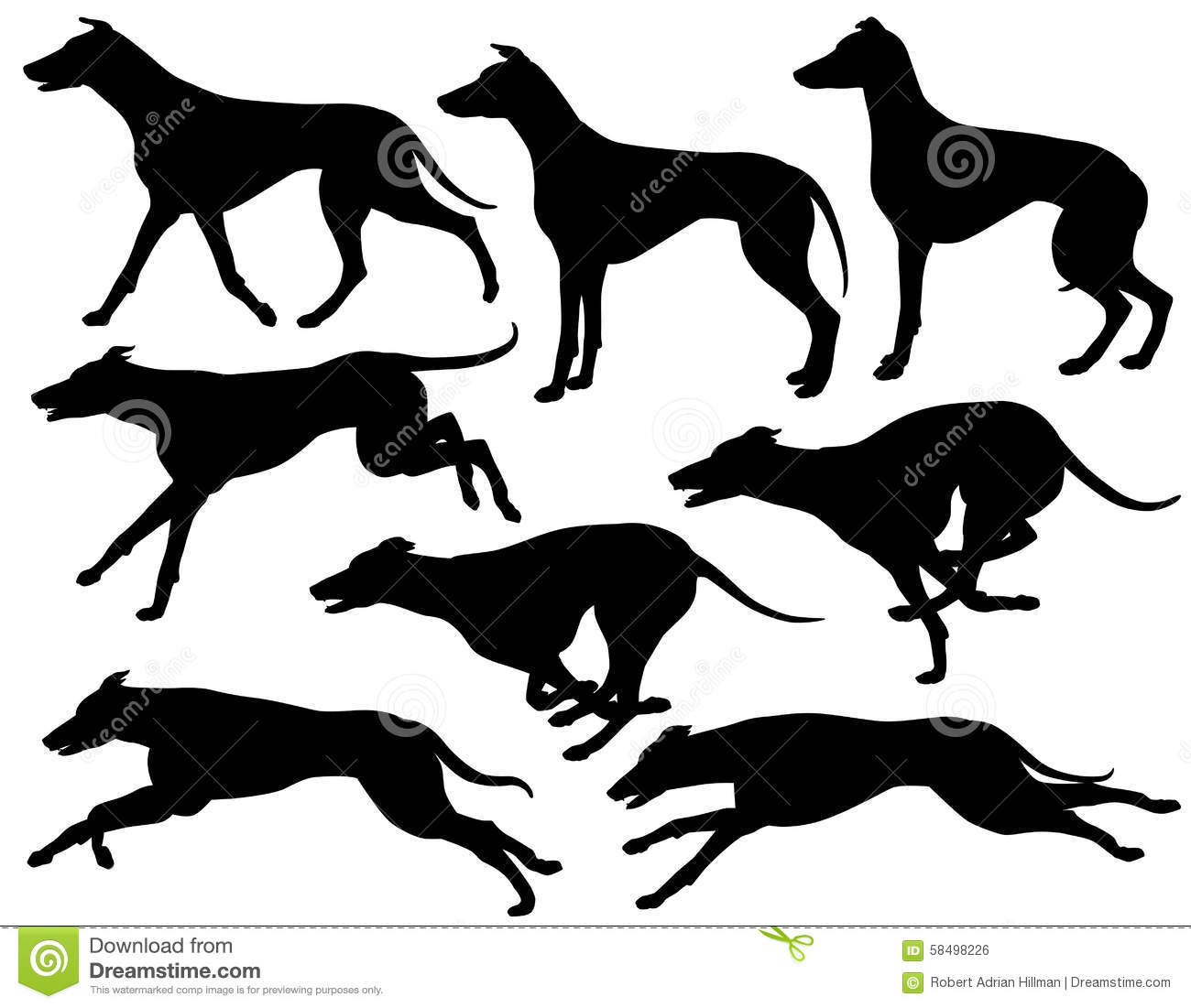 Galgo clipart 20 free Cliparts | Download images on ... (1300 x 1101 Pixel)