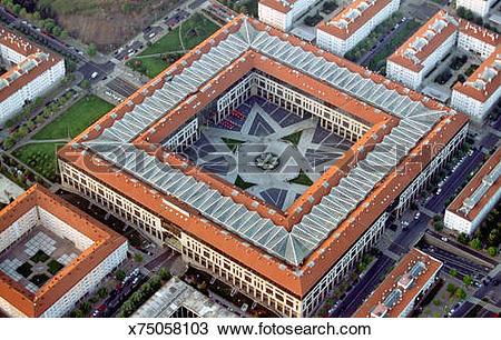 Stock Photo of Galicia. Santiago de Compostela. Shopping center.