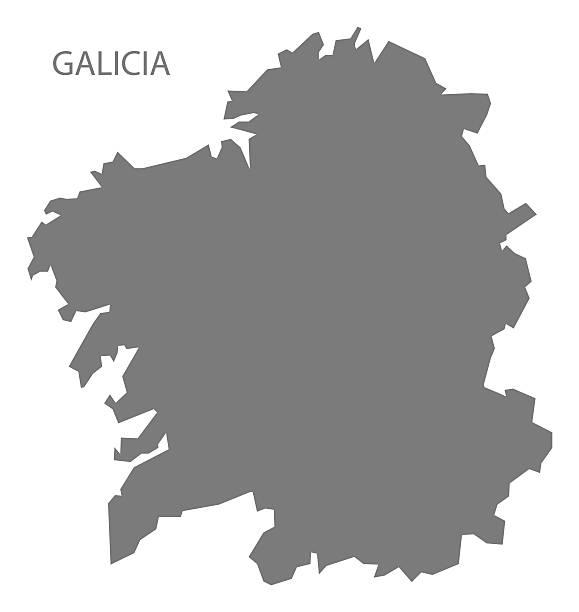 Galicia Clip Art, Vector Images & Illustrations.