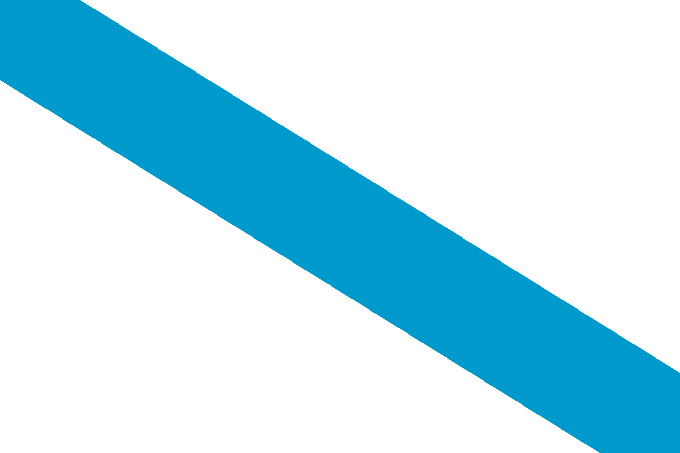 Galician flag clipart.