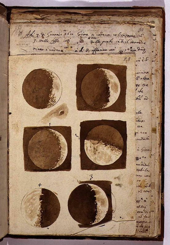 1000+ images about on the shoulders of giants: Galileo on.