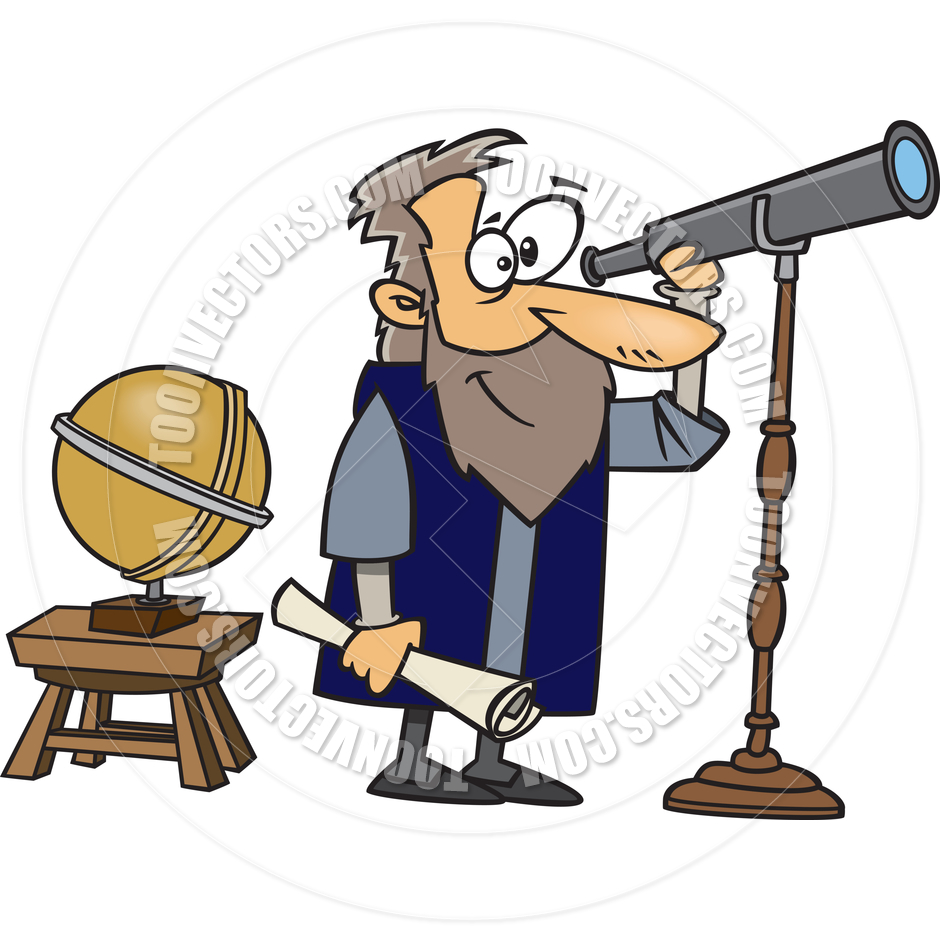 galileo image clipart clipground scientist clip art vbs science clip art images