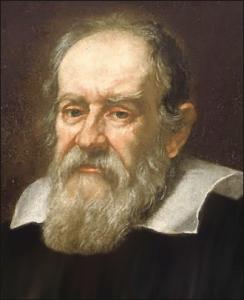 Galileo Clip Art Download.