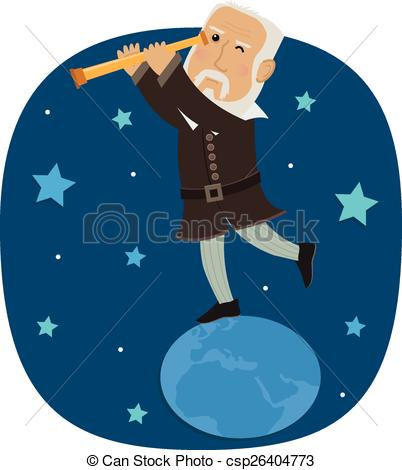 Galileo Illustrations and Clipart. 37 Galileo royalty free.