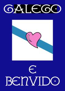 Galiza Clip Art Download.