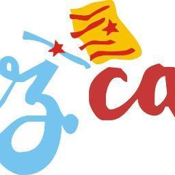 Galiza com Catalunya (@gzcomcatalunya).