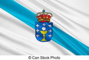 Galiza Illustrations and Clipart. 3 Galiza royalty free.