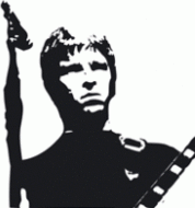 Gallagher clipart.