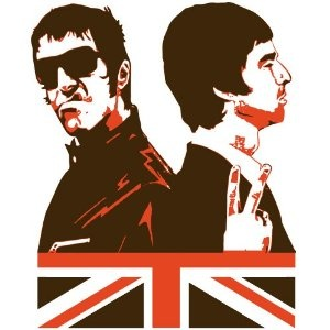 17 Best images about Noel Gallagher on Pinterest.